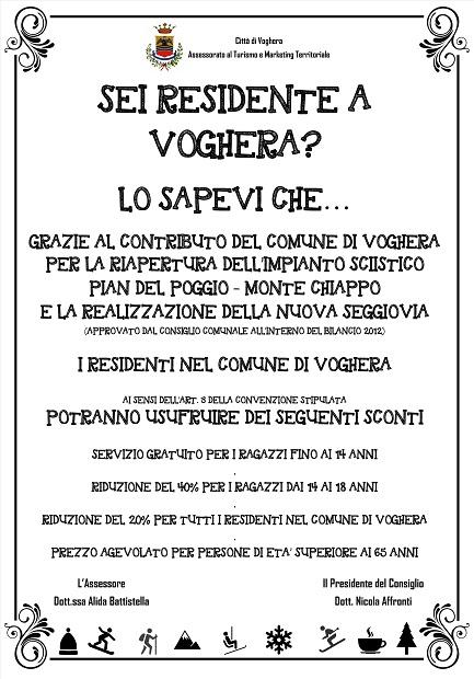 16711_187_PiandelPoggio-Ag.jpg