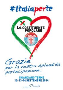 GRAZIE-CHIANCIANO-e14107890577241