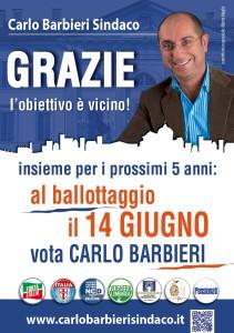 Vota Barbieri