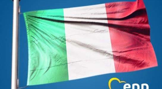 2 Giugno 1946 – 2 Giugno 2016 : 70 anni di Repubblica Italiana