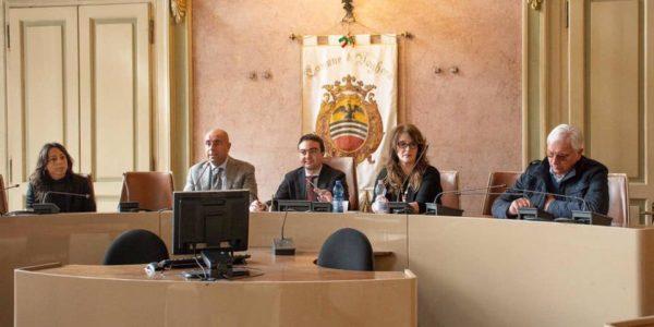 Continuano gli appuntamenti del consiglio comunale dei ragazzi