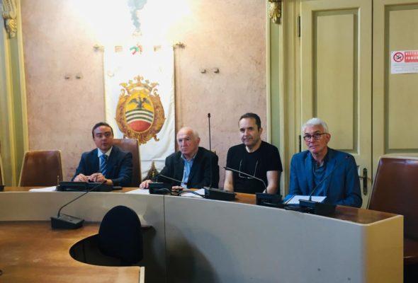 Affronti: Lo Sportello Lavoro del Comune con 31 assunzioni in 6 mesi