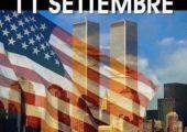 11 Settembre: il Presidente Affronti ricorda il tragico evento che ha sconvolto il mondo