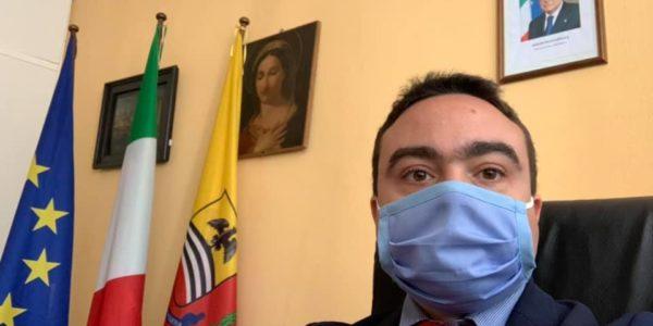 «Piazza San Bovo terra di nessuno» – Nicola Affronti (UDC) interviene su La Provincia Pavese