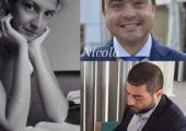 """il gruppo UDC: """"OGGI IN CONSIGLIO COMUNALE MOMENTI DI FORTE IMBARAZZO"""""""